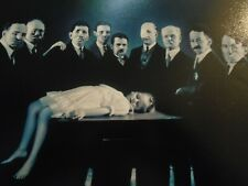 original Gottfried Helnwein ---- Kunst,Architektur