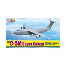 Dragon Wings 56274 Lockheed Martin C-5M Super Galaxy USAF