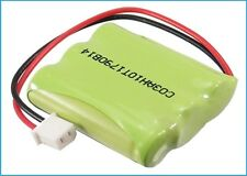 Ni-MH Battery for Dogtra 3SN-2/3AAAA20H-S-AX1 Receiver 300M Receiver 202NCP YS-5