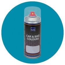 BCB Lack in Spraydose entspricht RAL E2 EFFECT 660-2 BLUE