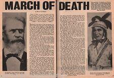 March of Death+Brazel,Buchanan,Campbell,Cherokee,Chickasaw,Chocataw,Coffin