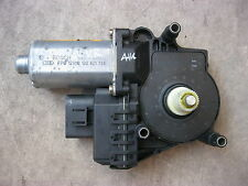 Am. elevalunas motor delantero derecho audi a4 b5 8d0959802f elevalunas