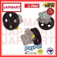 FORD FALCON BA ~ FG POWER STEERING PUMP 900-CFDF-PSP