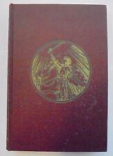 Treasure Island 1924 Children's Classic by Robert Louis Stevenson