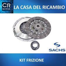 KIT FRIZIONE SMART FORTWO Cabrio (451) 1.0 Brabus 08> 3000951038