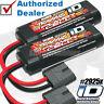 (2-packs) Traxxas Power Cell ID 1200MAH 7.2V NiMH Battery (TRX Plug) TRA2925X
