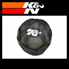 K&N RX-4990DK Air Filter Wrap - K and N Original Accessory