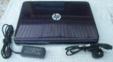 "HP 15-G094SA 15.6"" Multimedia Gaming Laptop AMD A8 Quad Core 8GB 1TB Radeon R5"