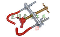 Bonsai Branch Trunk Bender Tool 105mm*85mm