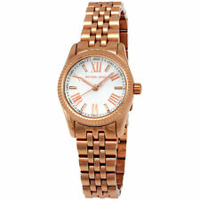 Michael Kors Lexington Women's Dress/Formal Adult Watches