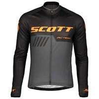 2021 Summer Cycling Jersey Shirt Bib Bike Wear Clothing MTB Set Jacket Uniform