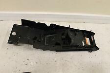 11-13 Honda CBR250r rear battery tray fairing cbr 250