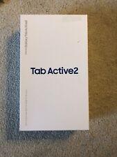 Samsung Tab Active2