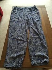 George Plus Size High Trouser for Women