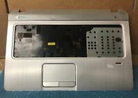 Genuine HP PAVILION DV7T-7000 TP COVER W/ TOUCHPAD 693703-001 694432-001
