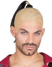 Karneval Glatzen Perucken Gunstig Kaufen Ebay
