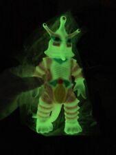 Hipporito Glows In The Dark Ultraman  Bullmark kaiju sofubi M1