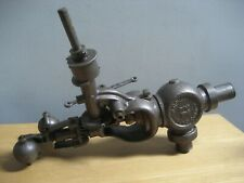 Antique Gardner Steam Engine Governor 1 14 For Parts Or Repair Ball Fly
