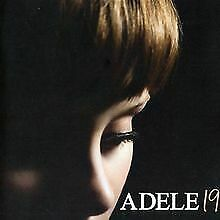 19 von Adele   CD   Zustand gut