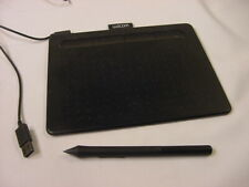 WACOM INTUOS CTL-4100 WITH STYLUS GRAPHICS TABLET