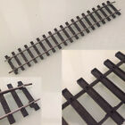 Track LIMA N.6801 Track 0 Length 13 3/16in Width 2 5/32in Modeling Trains