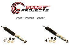 Bilstein B8 5100 PAIR Shock Front Absorber For F-150/F-250/F-350/Excursion