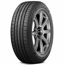 2 New Hankook Kinergy GT H436 All Season Tires - 215/55R17 215 55 17 2155517 94V