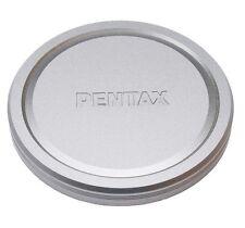 Pentax O-LW65A Lens Cap For HD DA 20-40mm F2.8-4 Limited DC WR Lens, London