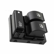 MAK Car Electric Window Lifter Switch Control Fit for FIAT DUCATO