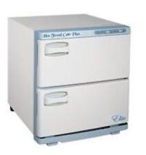 ELITE  Hot Towel Warmer Cabi - Cabinet Warmer (HC-PLUS).  Salon Spa Equipment