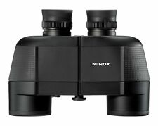 Minox Binoculars BN 7x50 black