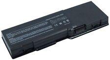9-cell Laptop Battery for Dell Inspiron 1501 1505 6400 E1501 E1505
