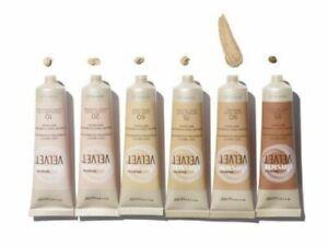 Maybelline Dream Velvet Soft Matte Hydrating Foundation Choose Your Shade