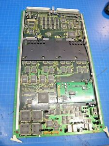 CIRCUIT BOARD VEP83365B FOR Panasonic AJ-HD2700P HD2700 HD Digital D5 VCR/VTR