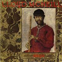 Mcneill,Lloyd - [Soul Jazz Records Presents] Elegia [VINYL]