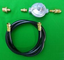 NPSK-12 Propane FUEL HOSE ACCESSORY KIT FOR PROPANE GENERATORS