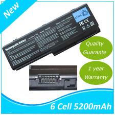 Batterie pour Toshiba Satellite P200 L350 L350D L355 L355D P300 P300D Pro P200