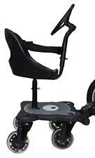 Eichhorn Cozy B Rider mit Sitz und Lenkrad #84114