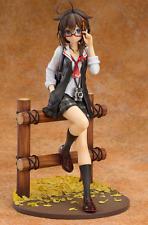 New Collectibles Toys Anime Kantai Collection Shigure PVC Figure