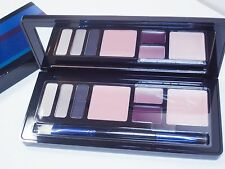 MAC Enchanted Eye Face Palete / Cool limited edition