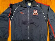 NEW EASTS RUGBY PLAYERS Training JACKET MEDIUM SIZE CLASSIC