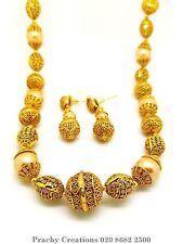 Pearl Indian Jewellery