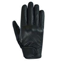 motocross handschuhe mit Protektoren,motocross Handschuhe,Biker SommerHandschuhe