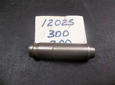 NOS Honda CB750 Inlet  Intake Valve Guide 12025-300-300