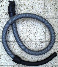 Samsung Hose Vacuum Cleaner Parts