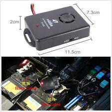New DC12V Car Truck Ultrasonic Control Mouse Rodent Pest Repeller Deterrent Tool