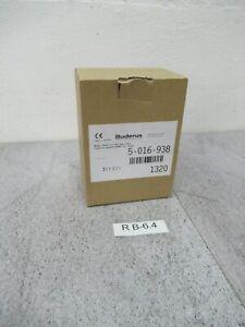 Buderus F442 S11 Funktionsmodul Mezclador Módulo Para Regelgeräte Logamatic 4000