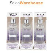 NIOXIN Diaboost Hair Thickening Spray - 100ml