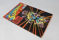 SUPERMAN NUOVA SERIE N. 13 ED.  WILLIAMS INTEUROPA 25/12/1972 [OQ-241]
