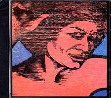 """LUCECITA BENITEZ - """"SOY DE UNA RAZA PURA"""" - CD"""